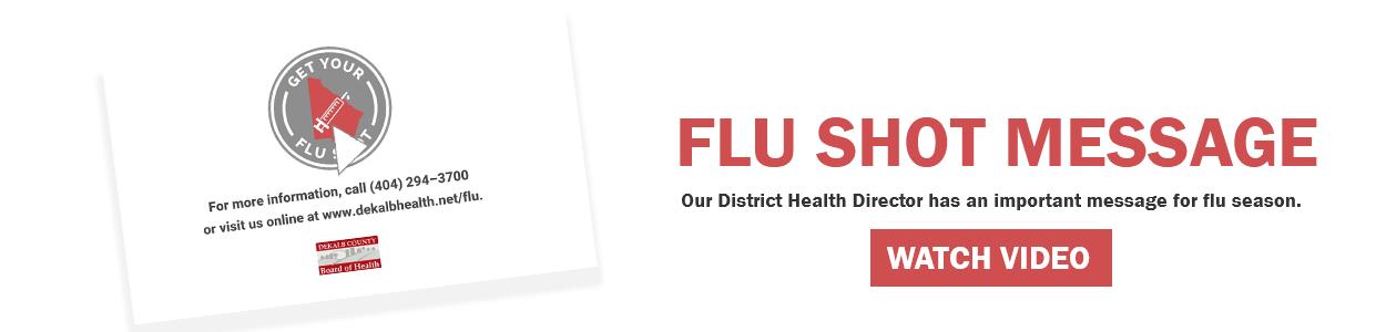flu-shot-slide